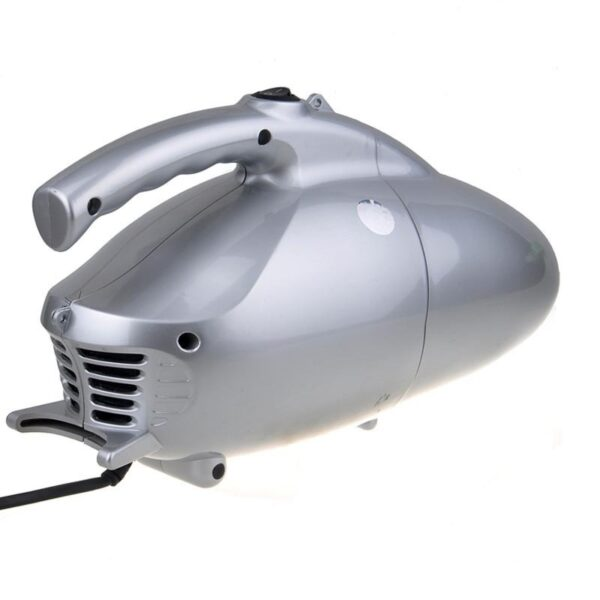 Aspirador Amazing Vac-Pac 800 W