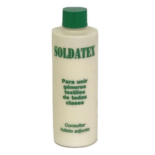 Soldatex